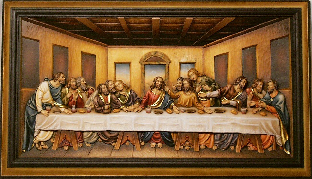 demi-art-religioese-figuren-jesus-letztes-abendmahl-1201r_col-1300
