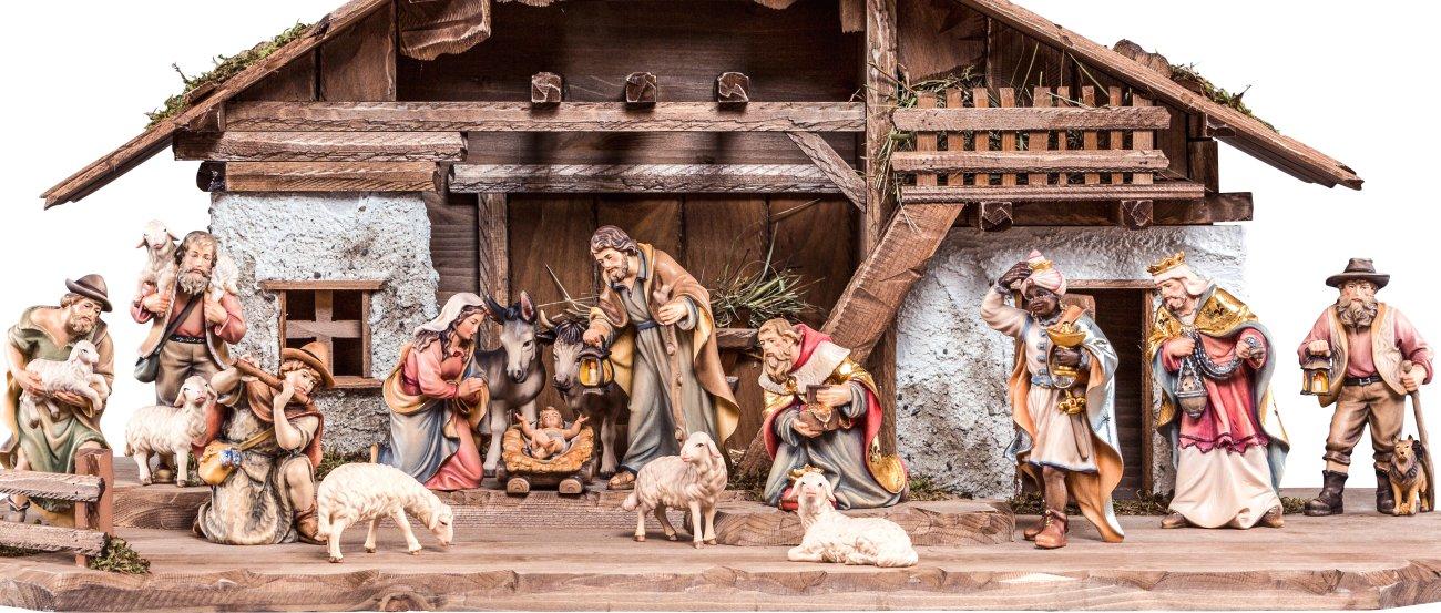 deur-krippen-heimatkrippe-baeuerlich-weihnachten-panorama-1300