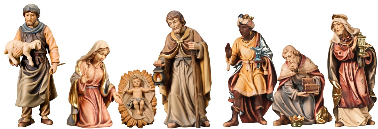 fill-abendlandkrippen-figuren-holzschnitzereien-maria-josef-jesus-heiloige-3-koenige-panorama-1300