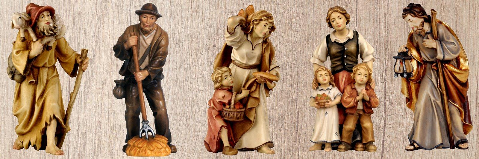Holzschnitzereien Hafner - Große Auswahl, preiswerte Geschenke