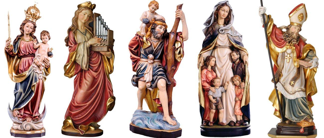 holzschnitzereien-heiligenfiguren-religioese-figuren-schutzpatrone-panorama-1300