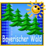 logo-webdesign-oberpfalz-reiseportale-homepage-erstellung